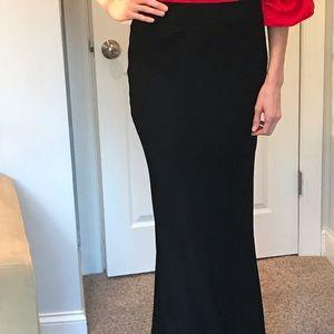 Lisa by Long Tall Sally